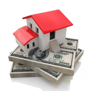 Buying and Selling Property -Save Money on House Purchases Photo