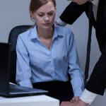 Sexual Harassment Prevention: #MeToo for Employers