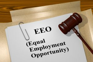 EEOC Study on Workplace Harassment