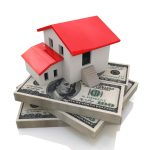 Buying or Selling Real Property Without a Real Estate Agent.  When Does This Make Sense?
