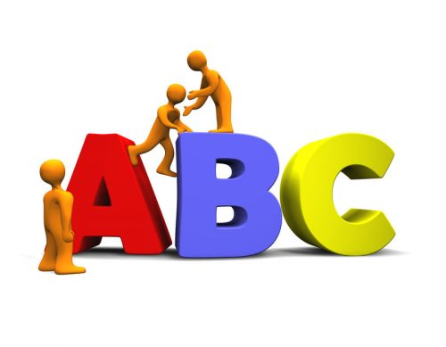 ABC Test May Be Difficult to Meet