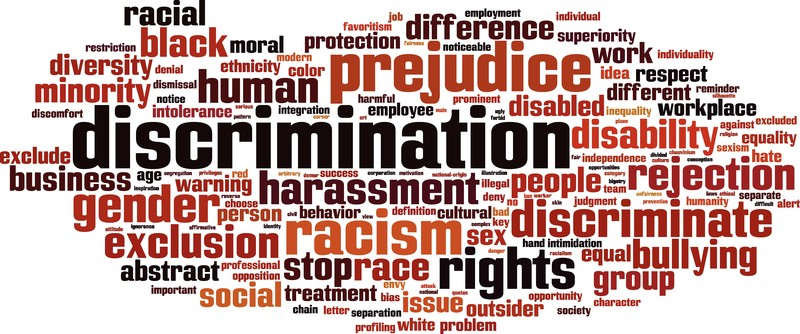 Statute of Limitations Expands for Harassment & Discrimination Claims